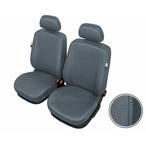 Pokrowce na fotele Practical Extra Super Air Bag (rozmiar XL, kolor popielaty)