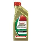Olej CASTROL Edge Professional C3 0W30 1 litr