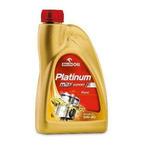 Olej ORLEN Platinum MaxExpert F 5W30 1 litr ORLEN 5W30/1/PLATINUMMEF