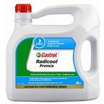 Płyn do chłodnic CASTROL Radicool (koncentrat) 4 Litry CASTROL 150FFD
