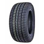 Opona osobowa całoroczna WINDFORCE 175/70 R13 CatchFors AllSeason 82T WINDFORCE 17570R13CFASEC7182T