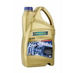 Olej przekładniowy RAVENOL 1211125-004-01-999
