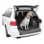 Wykładzina bagażnika do przewozu zwierząt Dexter XL (rozmiar XL, kolor czarny) KEGEL-BŁAŻUSIAK 5-3212-244-4010