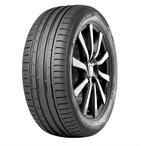 Opona 4x4 letnia NOKIAN Powerproof SUV 255/55 R18 109Y NOKIAN 25555R18POWERPROOFSUV109YCA73