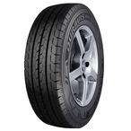 Opona letnia BRIDGESTONE Duravis R660  225/75 R16 121R BRIDGESTONE 22575R16DURAVISR660121RCB72