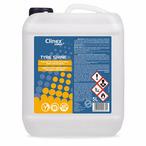 Preparat do konserwacji opon CLINEX 5l AMTRA 40-073