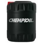 Olej przekładniowy CHEMPIOIL Syncro GLV 75W90 20 litrów CHEMPIOIL 75W90_20_SYNCROGLV