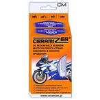 Preparat CERAMIZER do regeneracji silników motocyklowych CERAMIZER CERAMIZERCM