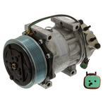 Kompresor klimatyzacji FEBI BILSTEIN 35390