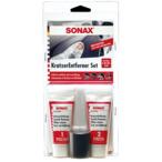 Zestaw do usuwania zarysowań SONAX 50 ml SONAX 305941