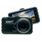 Rejestrator jazdy Full HD GARETT Trip 3 GARETT KAM_TRIP3