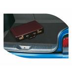 Mata antypoślizgowa do bagażnika Kontra (kolor czarny) KEGEL-BŁAŻUSIAK 5-5201-299-3020
