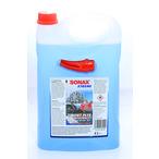 Płyn zimowy do spryskiwaczy (-20°C) SONAX Xtreme 4 litry SONAX 232405