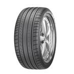 Opona osobowa letnia DUNLOP SP Sport Maxx GT 265/30 R20 94Y DUNLOP 26530R20521476