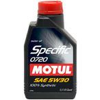 Olej silnikowy MOTUL 102208