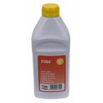 Płyn hamulcowy TRW PFB501 TRW PFB501