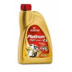 Olej ORLEN Platinum MaxExpert C4 5W30 1 litr ORLEN 5W30/1/PLATINUMMEC4