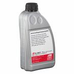 Olej do automatycznej skrzyni biegów FEBI BILSTEIN 08971