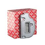 Filtr hydrauliczny automatycznej skrzyni biegów FEBI BILSTEIN 106101