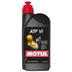 Olej do automatycznej skrzyni biegów MOTUL 103217