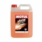 Płyn letni do spryskiwaczy MOTUL Vision Summer Insect Remover 5 litrów MOTUL 107789
