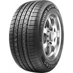 Opona 4x4 letnia LING LONG GREEN-Max 4x4 HP 225/55 R18 98V LING LONG 22555R18GREEN-MAX4X4HP98V