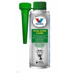 Dodatek do paliwa VALVOLINE Petrol System Protector 300 ml VALVOLINE VE55220
