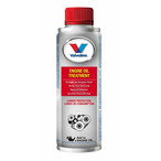 Dodatek do oleju VALVOLINE Engine Oil Treatment 300 ml VALVOLINE 882811