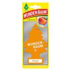 Choinka zapachowa WUNDER-BAUM (brzoskwinia) WUNDER-BAUM 23-011