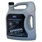 Olej FORD Formula Plus 10W40 5 litrów FORD 10W40/5-FRD