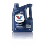 Olej VALVOLINE All-Climate Extra 10W40 4 litry VALVOLINE 872780