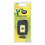 Zapach K2 Viva (lemon) K2 V122