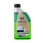 Preparat dwuskładnikowy do mycia K2 Diper 1 kg K2 M802