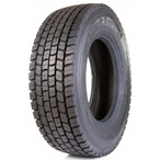 Opona ciężarowa całoroczna PETLAS RH100 315/80 R22.5 154M PETLAS 31580R225RH100154MDB75