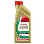 Olej CASTROL Edge Professional FST A3 0W40 1 litr