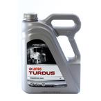 Olej LOTOS Turdus Powertec 3000 10W40 5 litrów
