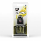 Zapach K2 Creo Black Lemon 8 ml K2 V332