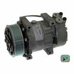 Kompresor klimatyzacji FEBI BILSTEIN 44369