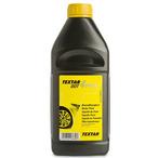 Płyn hamulcowy TEXTAR 95006200
