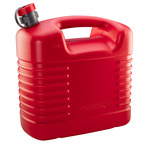 Kanister 20l NEO TOOLS 11-561