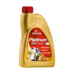 Olej ORLEN Platinum MaxExpert V 5W30 1 litr ORLEN 5W30/1/PLATINUMMEV