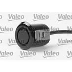 Czujnik zbliżeniowy VALEO 632006