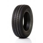 Opona dostawcza letnia BARUM Vanis 2 215/65 R16 109T BARUM 21565R16VANIS2109TEC72