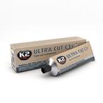 Pasta polerska K2 Ultra Cut 100 ml K2 K002