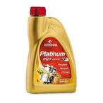 Olej ORLEN Platinum MaxExpert XF 5W30 1 litr ORLEN 5W30/1/PLATINUMMEXF