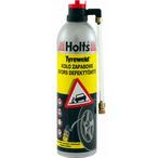 Koło zapasowe w sprayu HOLTS 500ml