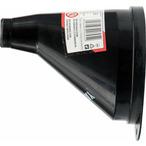 Lejek  do płynów eksploatacyjnych 10cm YATO YT-0695