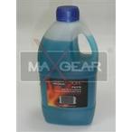 Płyn do chłodnicy MAXGEAR 36-0051