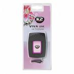 Zapach K2 Viva (love) K2 V123