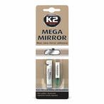 Klej do lustrek K2 Mega Mirror 6ml K2 B110